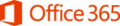Sign in to Microsoft Online Services