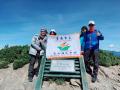 09.29 四校聯合課程-合歡山北峰-4k.mp4